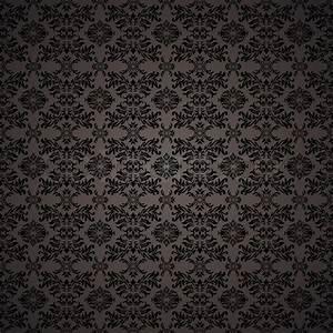 Tapete Altes Mauerwerk : schwarze gothic wiederholen nahtlose tapete hintergrund design konzept vektorgrafik colourbox ~ Markanthonyermac.com Haus und Dekorationen