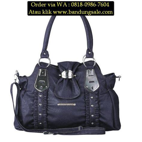 Harga Merk Tas harga tas wanita merk burberry jual tas wanita harga murah