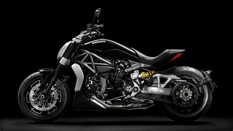 Ducati X Diavel S For Sale Uk