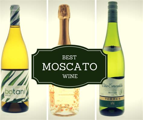best moscato wine reviews archives page 2 of 4 wine turtle