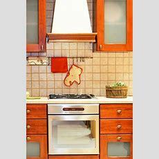 Simple Kitchen Backsplash Ideas [slideshow]