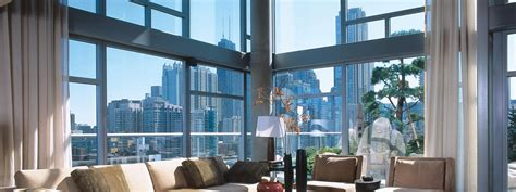 Apartment Buildings For Sale In Chicago by Chicago Condos For Sale Or Rent Chicago Condo Finder