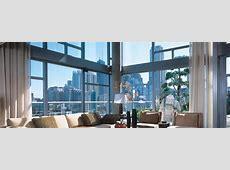 Chicago Condos for Sale or Rent Chicago Condo Finder