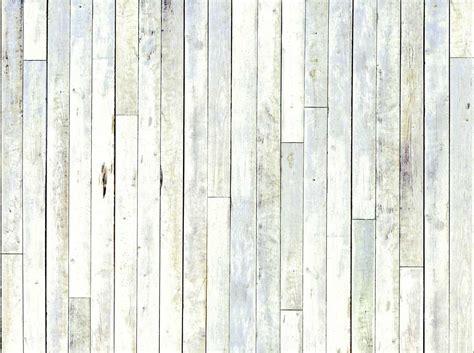 vintage wood wallpaper gallery
