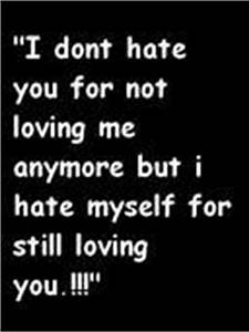 Download I dont... Free Download Hate Quotes