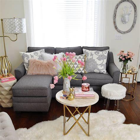 Small Living Room Decor Decoratingspecialcom