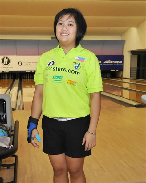 Abf Powered By Asian Bowling Federation