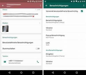 Google Play Abrechnung über Telekom Aktivieren : whatsapp update ber google play bringt neue funktionen mit ~ Themetempest.com Abrechnung