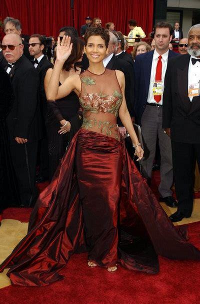 oscars    red carpet dresses   time glamour
