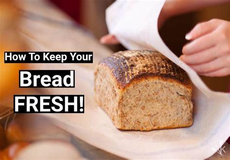 bread box    bread fresh kitchensanity
