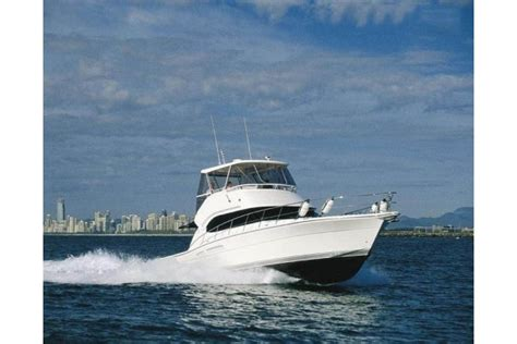 Riviera Boats For Sale San Diego by 2005 47 Riviera 47 Flybridge For Sale In San Diego California