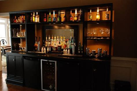 bar ideas  pinterest kitchen island