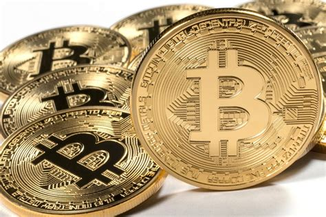 Find out the current bitcoin price in usd and other currencies. Bitcoin Mempool Empty & High Transaction Fees no Longer Required