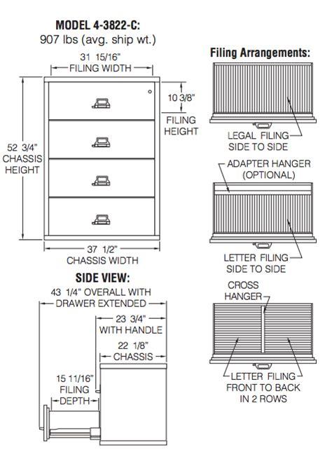 Uv Sterilizer Cabinet Canada by 18 Fireking Fireproof Cabinet 4 Drawer Tan Metal