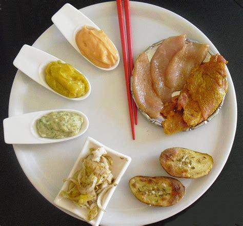 cuisine pierrade pierrade chinoise la recette facile par toqués 2 cuisine