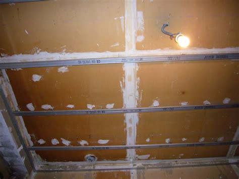 vente moulures plafond 224 quimper simulation devis travaux toiture soci 233 t 233 lbycpy
