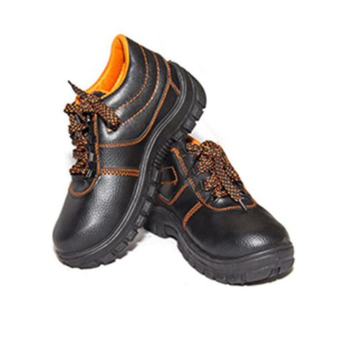 Best Safety Shoes Safety Shoes Low Ankle Safety Shoes Manufacturer From
