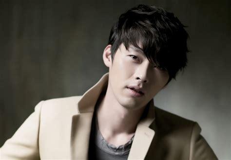 nih aktor korea selatan  bayaran tertinggi okezone