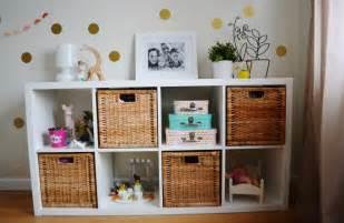 ikea kinderzimmer regal ikea regale kallax 55 coole einrichtungsideen für wohnliche räume
