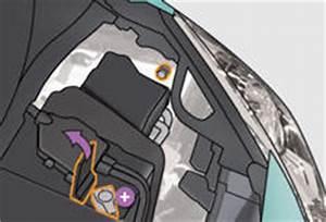 Batterie Citroen C3 : manuel du conducteur citro n c3 batterie v rifications ~ Melissatoandfro.com Idées de Décoration