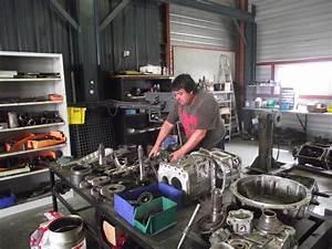 Ad Auto Distribution : reparation et renovation boite de vitesses pl vu ad poids lourds toulouse actualit s ad ~ Maxctalentgroup.com Avis de Voitures