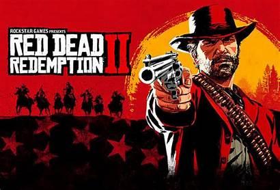 Dead Redemption Trailer Gameplay Missed Ps4