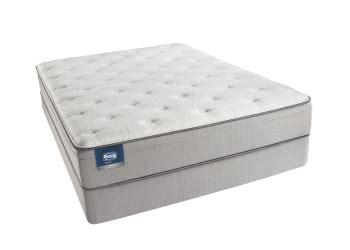 mattress corpus christi 3 best mattress stores in corpus christi tx threebestrated
