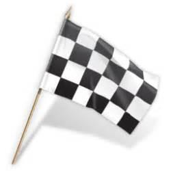 Icones Drapeau course, images drapeau F1 png et ico
