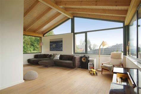Haus Am Hang Bauen by Bauen Am Hang Ohne Keller Fabulous Bauen Am Hang Bietet