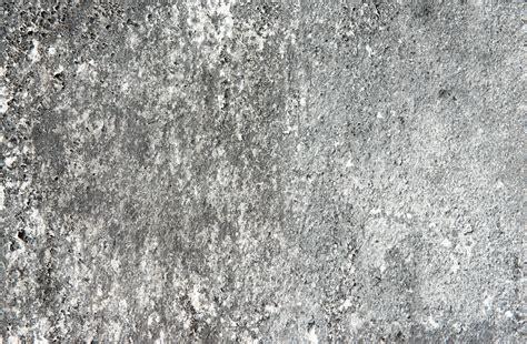 Rough concrete for finer grunge texture