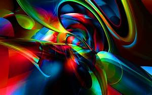 multicolor, wallpapers, hd, , , , desktop, and, mobile, backgrounds