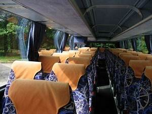 Seat Beauvais : bus rental in beauvais till paris france coach hire bus charter services ~ Gottalentnigeria.com Avis de Voitures