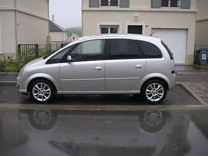 Opel Meriva 1 7 Cdti : vendu opel meriva 1 7 cdti cosmo touranpassion ~ Medecine-chirurgie-esthetiques.com Avis de Voitures