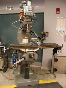Image Gallery Of Lab Equipment Used In 2 670