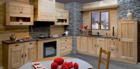 cuisines artisanales choisissez atre et loisirs à chambéry
