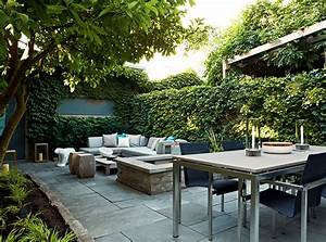 Best Outdoor Spaces: 20 Perfect Summer Patios