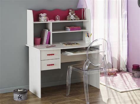 20 bureaux que votre fille va adorer décoration