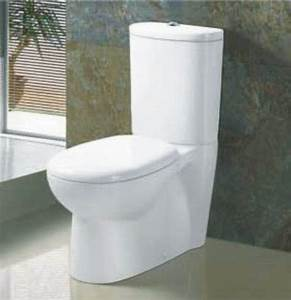 Sanitary fittings wc sanitary fitting design for luxury for The bathroom fitting company