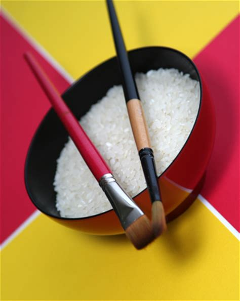 rice activities for preschoolers make rice pictures activity education 410