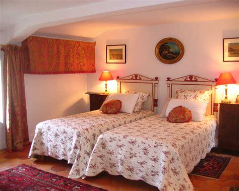 chambre d hote en gironde castel de camillac chambres d 39 hôtes bourg en gironde