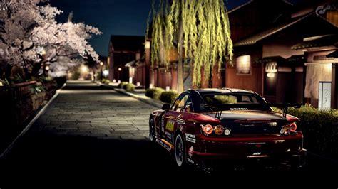 Honda Civic Wallpaper For Desktop