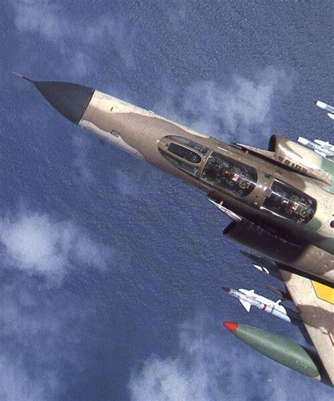 207 Best Images About Mcdonnell Douglas F-4 Phantom
