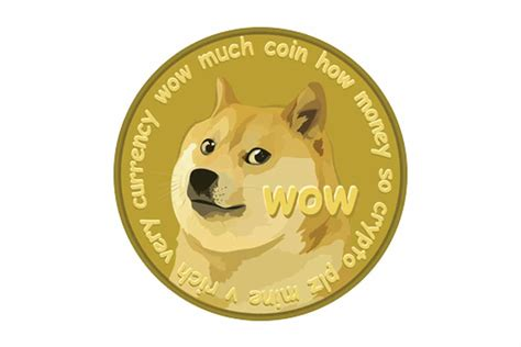 Dogecoin (DOGE) Token Review (UPDATED 2018): What is It ...