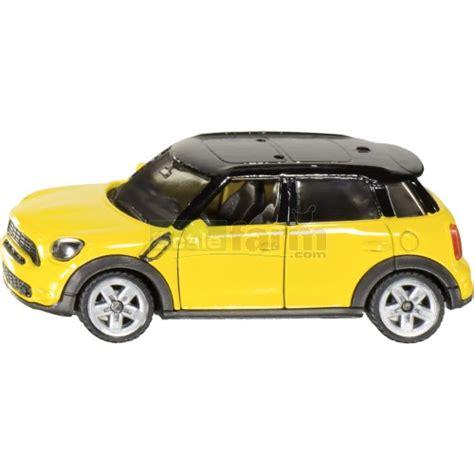 Mini Countryman Compact Suv