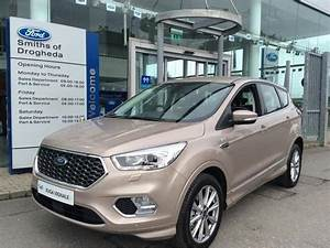 Ford Kuga 2018 : 2018 182 ford kuga kuga vignale 2 0tdci 150ps price 35 950 2 0 diesel for sale in louth on ~ Maxctalentgroup.com Avis de Voitures
