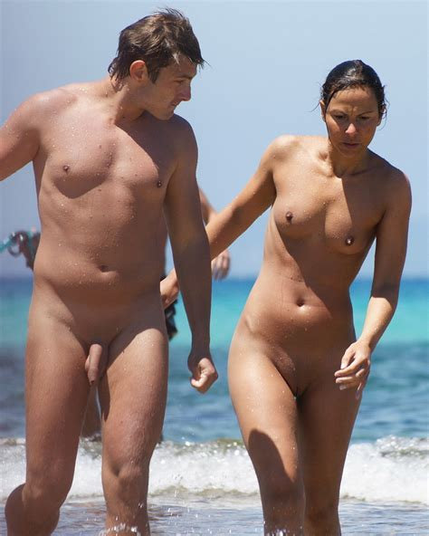 Wild Xxx Hardcore Beach Shaved Couples