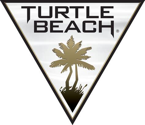 omgitsjezy reviews turtle beach px24 gamesreviews com