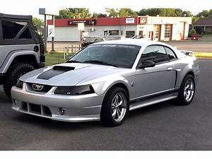 2004 Ford Mustang GT for Sale | ClassicCars.com | CC-1057508