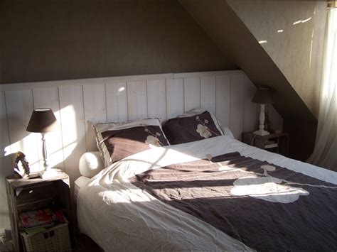 lambris pour chambre decoration lambris chambre palzon com