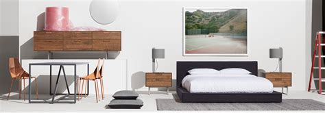 Modern Furniture Outlet, Contemporary Furniture Sale